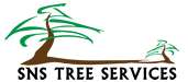 SNS Tree Lopping Services